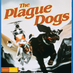 PlagueDogs.BR.Cover.72dpi