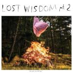 lostwisdom