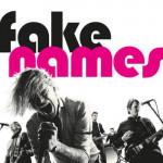 fakenames