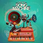Song_Machine