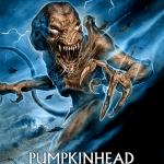 Pumpkinhead_SB_Cover_72dpi