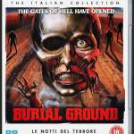 burial-ground-1981-blu-ray-180506_600x
