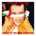 Adam-and-the-ants_medium