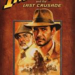 Indiana-Jones-and-the-Last-Crusade-DVD-Cover