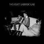 The-Velvet-Underground-self-titled-album-cover-web-optimised-1000