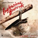 inglourious-basterds-soundtrack-cover-20090709033945243-000