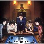 1979-Back-To-The-Egg-Paul-McCartney-Wings-Enter