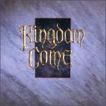 1988_KingdomCome