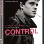 Control_dvd
