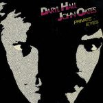 Hall_Oates_Private_Eyes