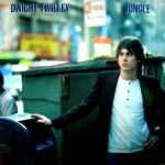 Twilley-Dwight-1984