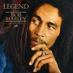 legend-the-best-of-bob-marley-and-the-wailers