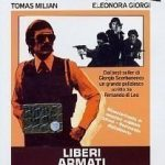 young-violent-dangerous-1976-with-english-subtitles-on-dvd-1