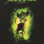 Aliens_2004_DVD
