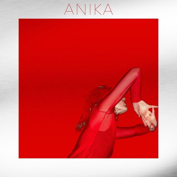 Anika_Change_album_cover_art