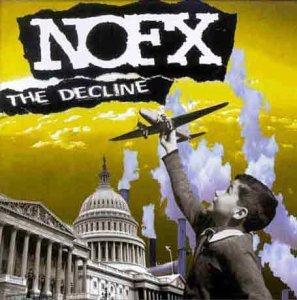 NOFX_-_The_Decline_cover